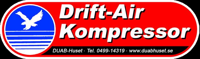 drift-air